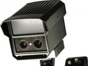 IP відеокамери