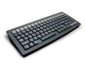 Програмовані клавіатури
