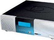 Пристрої запису відеоінформації