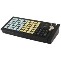 Posiflex KB-6800