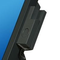 Posiflex SD-200