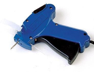 Голчастий пістолет MOTEX MTX-05F PLUS